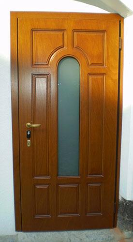 vighi giorgio porte blindate bologna Gardesa è leader nella realizzazione di porte d'ingresso blindate e avvolgibili studiate per la protezione di abitazioni, uffici e luoghi pubblici.